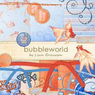 LG_bubbleworld-kit-PREV1
