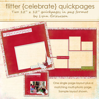 LG_flitter-(celebrate)-quickpages1-PREV1
