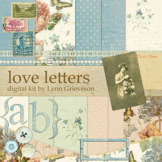 LG_love-letters-kit-PREV1
