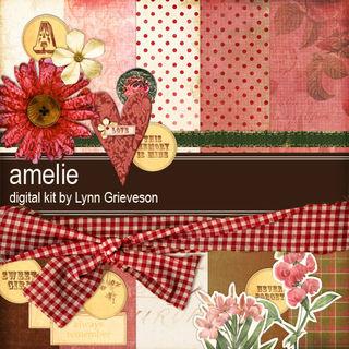 LG_amelie-kit-PREV1