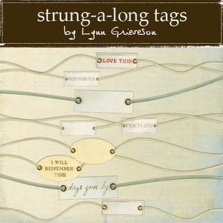 LG_strung-tags-PREV