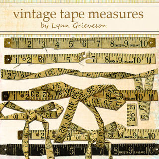 LG_vintage-tape-measures-PREV1