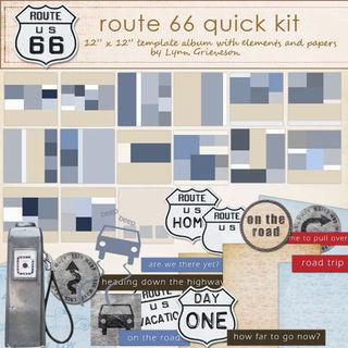 LG_route66-PREV1