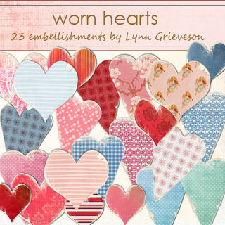 LG_worn-hearts-PREV1