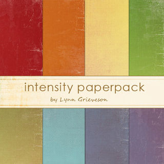 LG_intensity-paperpack-PREV1