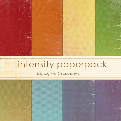 LG_intensity-paperpack-PREV1