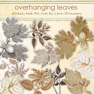 LG_overhanging-leaves-PREV1