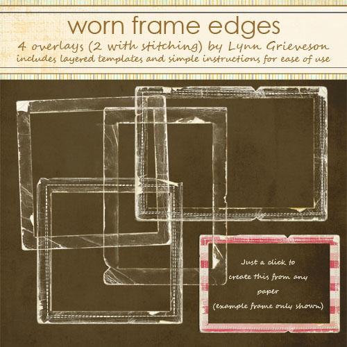 LG-worn-frame-edges- PREV1