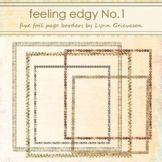 LG_feeling-edgy1-PREV1