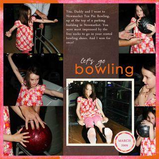 Bowlingbig