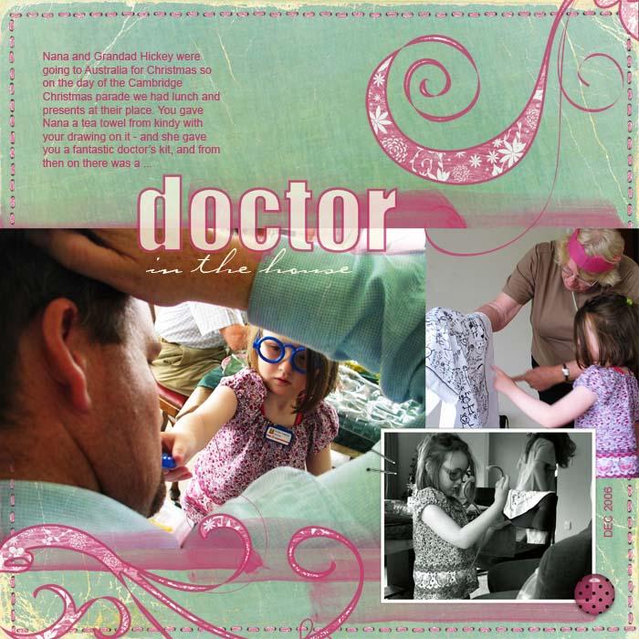Doctorbig