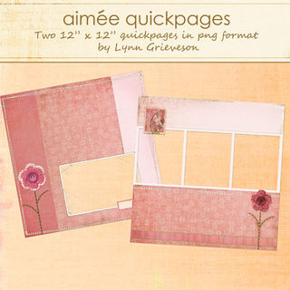 LG_aimee-quickpages-PREV1