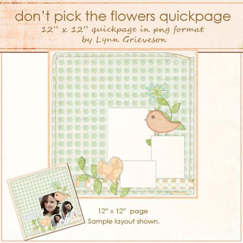 LG_dont-pick-the-flowers-QP-PREV1