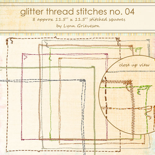 LG_glitter-thread-stitches-4-PREV1