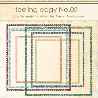 LG_feeling-edgy2-PREV1