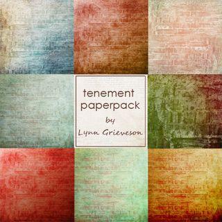 LG_tenement-paperpack-PREV1