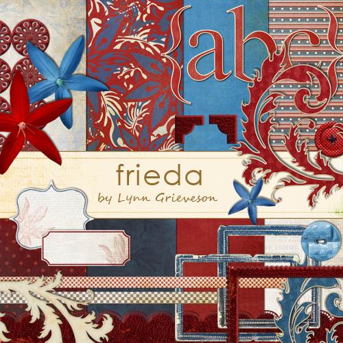 LG_frieda-kit-PREV1