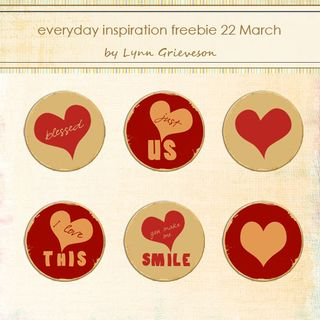 Lynng-everydayfreebie22march-preview