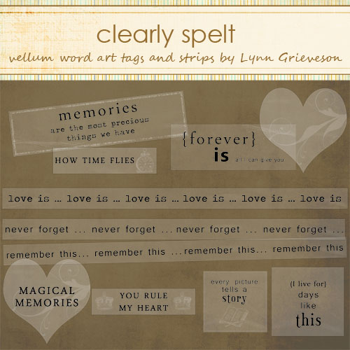LG_clearly-spelt-PREV1