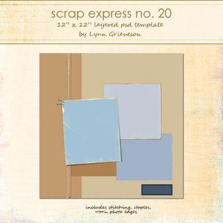 LG_scrapexpress-20-PREV1