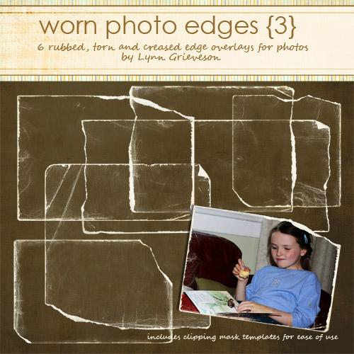 LG_worn-photo-edges3-PREV1