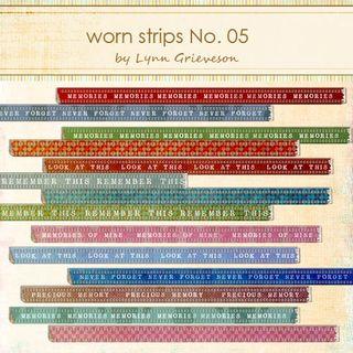 LG_worn-strips5-PREV1