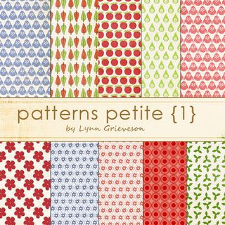 LG_patterns-petite1-PREV1