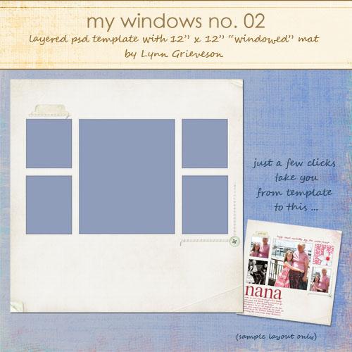 LG_my-windows-template2-PREV1