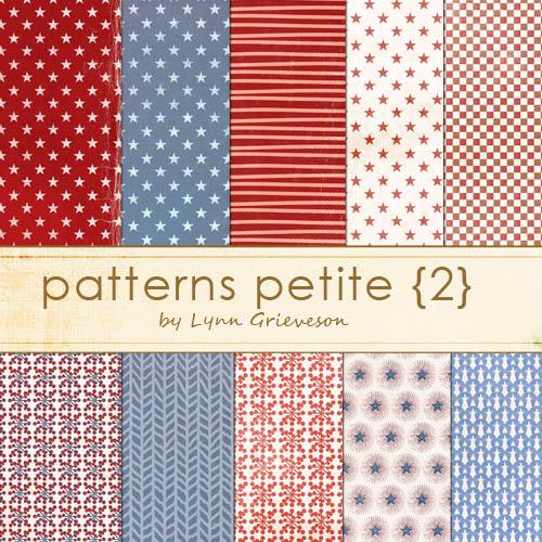 LG_patterns-petite2-PREV1