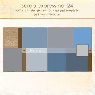 LG_scrapexpress24-PREV1l