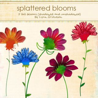 LG_splattered-blooms-PREV1