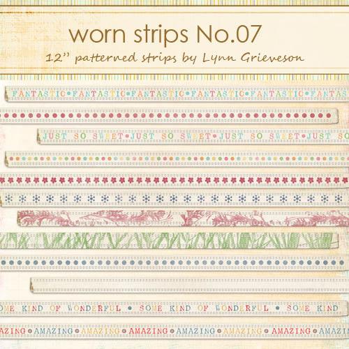 LG_worn-strips7-PREV1