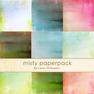 LG_misty-paperpack-PREV1