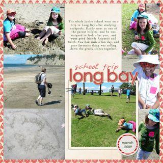 Long bay copy