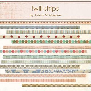 LG_twill-strips-PREV1