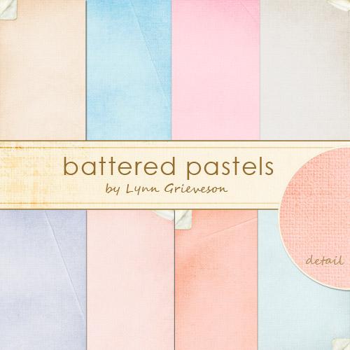 LG_battered-pastels-PREV1