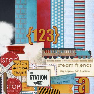 LG_steam-friends-kit-PREV1