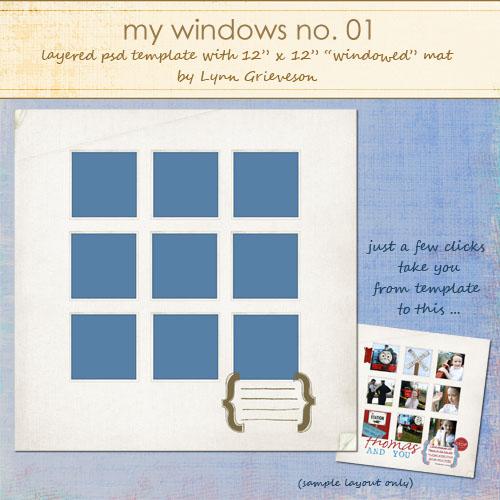 LG_my-windows-template1-PREV1