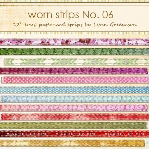 LG_worn-strips6-PREV1