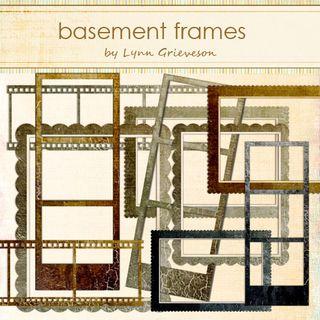 LG_basement-frames-PREV1