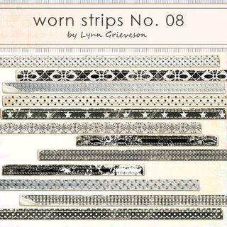 LG_worn-strips8-PREV1