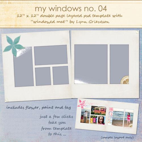 LG_my-windows4-PREV1