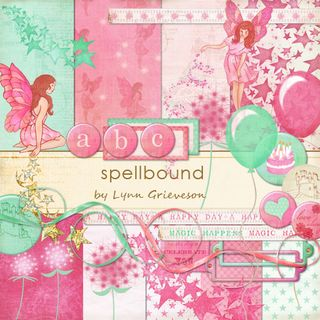 LG_spellbound-PREV1