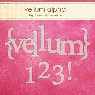 LG_vellum-alpha-PREV1