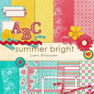 Lynng-summerbright-preview