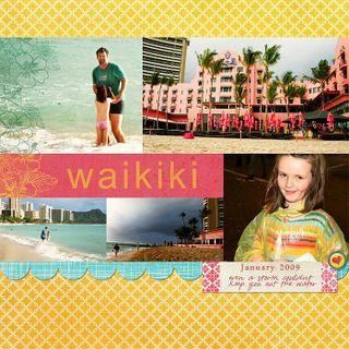 Waikikibig