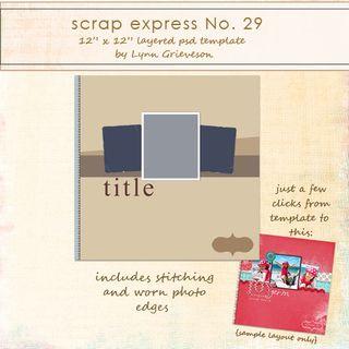 LG_scrap-express-no29-PREV1
