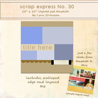 LG_scrap-express-no30-PREV1