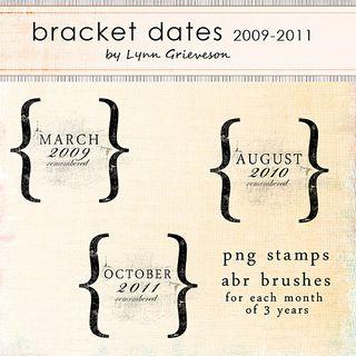 LG_bracket-dates-PREV1