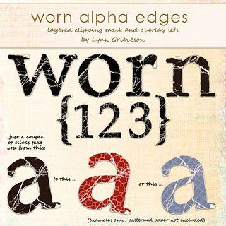 LG_worn-alpha-edges-PREV1
